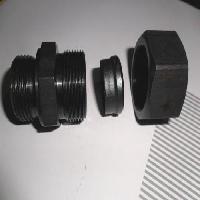 油管接头选型的三个重要环节